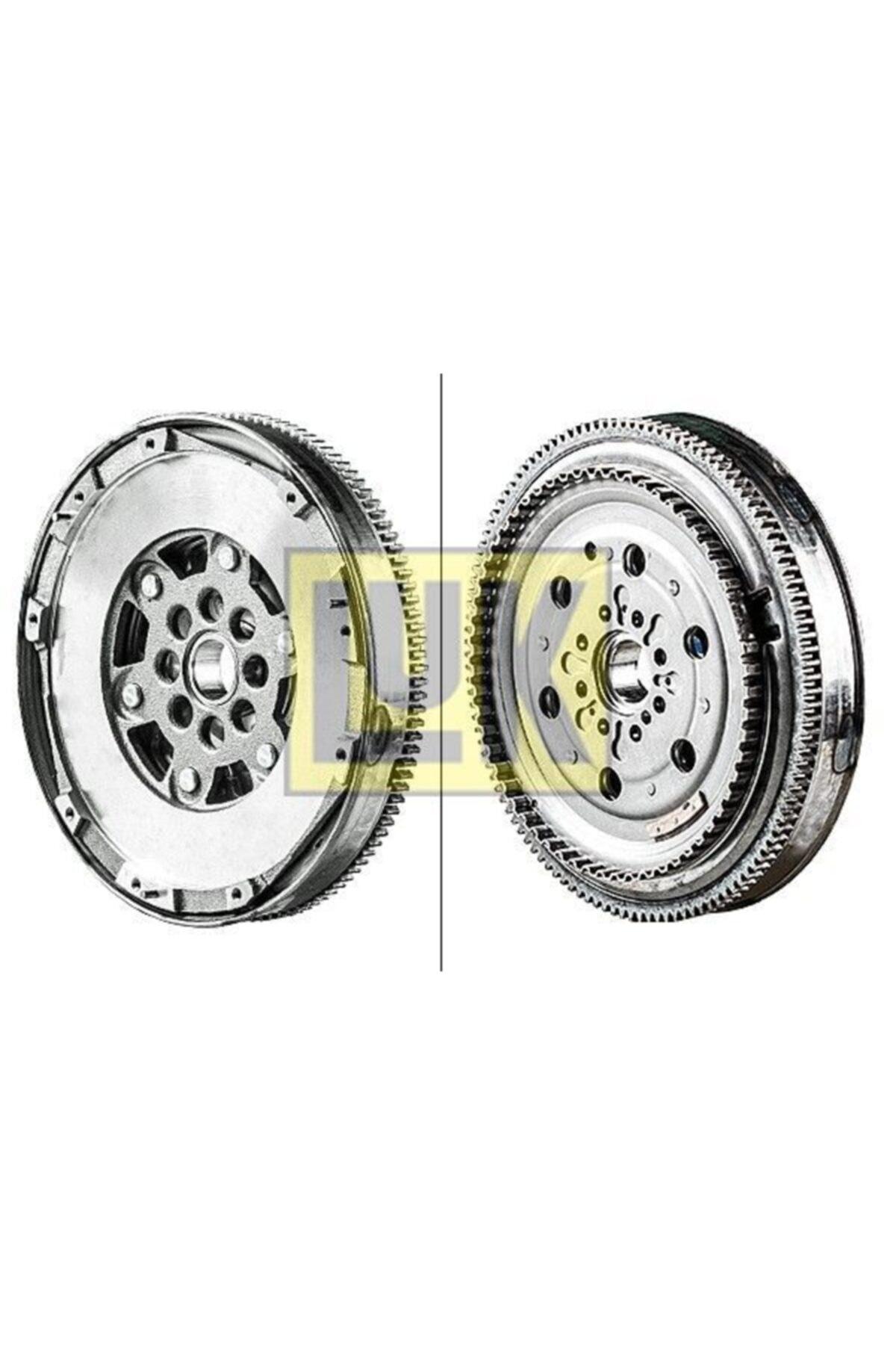Baysal Volant Corsa C-d Agila Combo Meriva 1.3cdti Z13dt 1