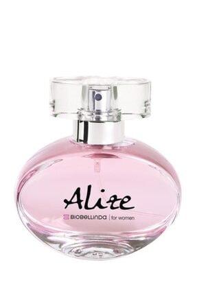 BioBellinda Alize Edp 50 ml Kadın Parfümü 8681554540727