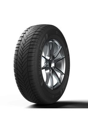 Michelin 195/65 R15 Tl 91t Alpin 6 Binek Kiş Lastik
