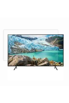 "TV Guard Samsung Ue70ru7100 70"" Inc 3 Mm Tv Ekran Koruyucu /"