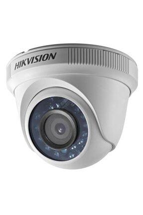 Haikon Ds-2ce56d0t-ırpf 1080p 2,8mm Mini Ir 20mt Kamera