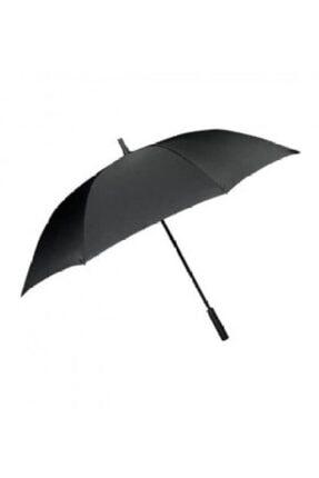 Rubenis Rüzgarda Kırılmayan Şemsiye Fiber Protokol Şemsiye 120 Cm