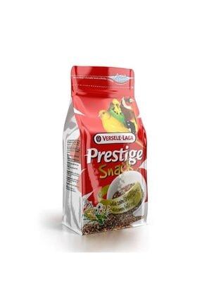 Versele Laga Prestige Wildseeds Küçük Kuş Ödülü 125gr