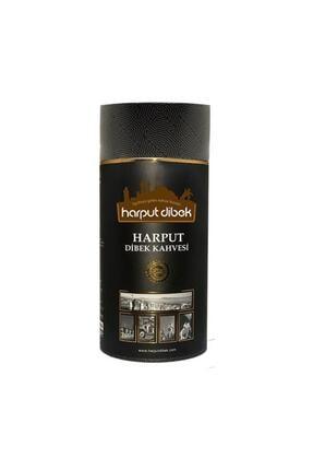 Harput Dibek Kahvesi 1 Kg