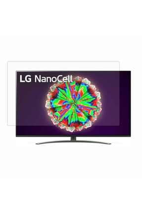 "TV Guard Lg 65nano816na 65"" Inc 3 Mm Tv Ekran Koruyucu /"