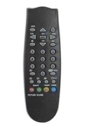 Philips Phılıps Pıcture Sound Tv Kumandası