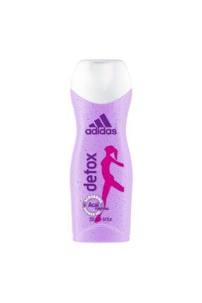 adidas Adıdas Sh.gel Women 250ml Skın Detox