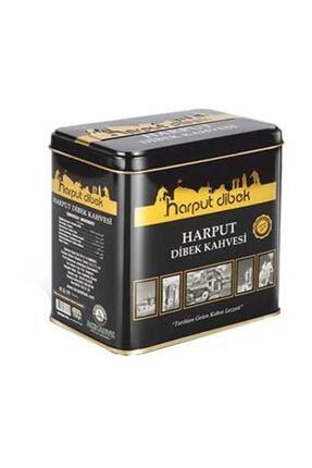 Harput Dibek Kahvesi 250 Gr