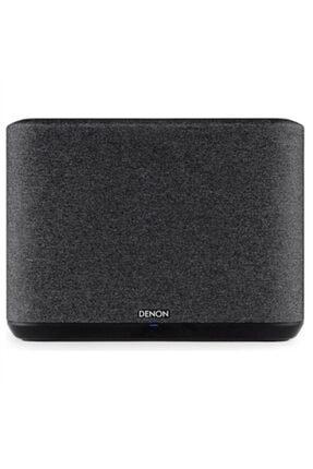 Denon Home Wirelles Bluetooth Hoparlör 250
