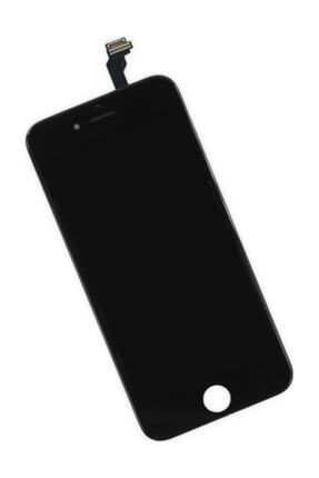 Apple Iphone 6 6g ( A1549 A1586 A1589 ) Lcd Dokunmatik Ekran + Tamir Seti Siyah