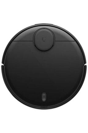 Xiaomi Mijia Robot Mop Pro Siyah - Genpa Garantili