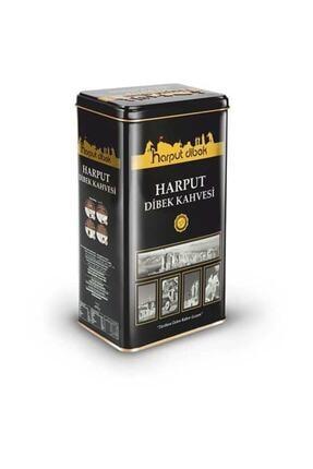 Harput Dibek Kahvesi 500 Gr