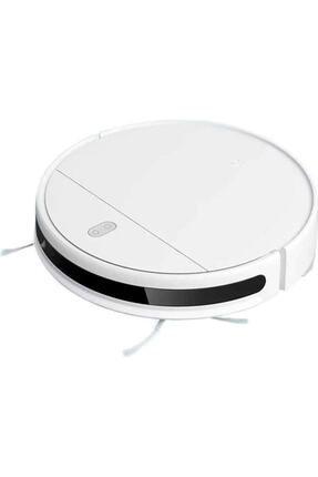 Xiaomi Robot Vacuum Mop Essential - Genpa Garantili