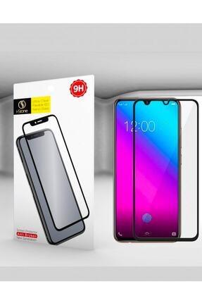 i-Stone Samsung A30 6d Nano Temperli Kırılmaz Cam Ekran Koruyucu Smsng-a30