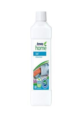 Amway Her Cins Kumaş Beyazlatıcısı Home™ Sa8™ 1 Kg