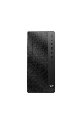 HP 290 G3 Mt 8vr53ea09 I3-9100 16gb 512ssd Uhd 630 Freedos Masaüstü Bilgisayar Kasası
