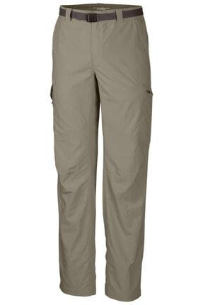 Columbia Erkek Bej Renk Kargo Pantolon
