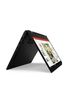 "LENOVO L13 Yoga 20R5001CTX Core i7-10510 8GB 256GB SSD 13.3"" W10P"