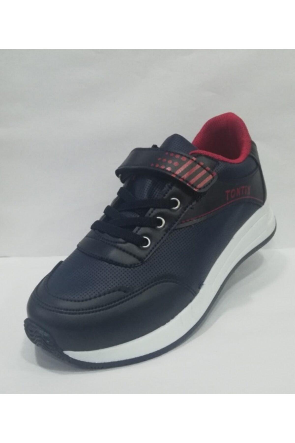 Tontix Çocuk Spor Ayakkabı 1