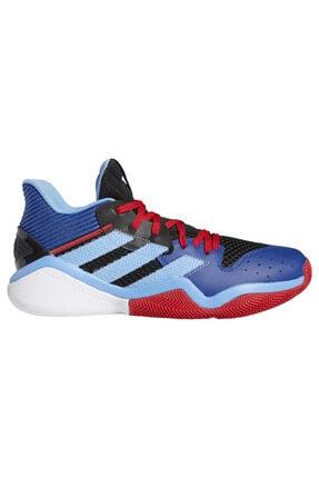 adidas Unisex Siyah Spor Ayakkabı