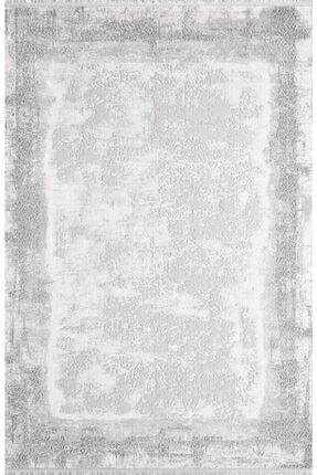 Pierre Cardin Halı Gri Monet Mt40a Mt40a 80 X 300 Cm