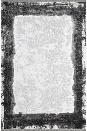 Pierre Cardin Halı Monet Serisi Halı Mt40b