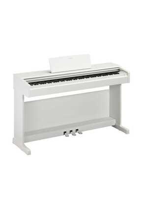 Yamaha Arius Ydp144w Dijital Konsol Piyano