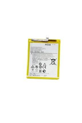 LENOVO Motorola Moto E4 Plus Batarya Pil