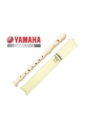Yamaha Blok Flüt