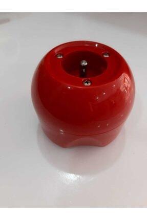 Arzum Ar1013- Speedmıx Çırpıcı Gövde Grubu - Kırmızı