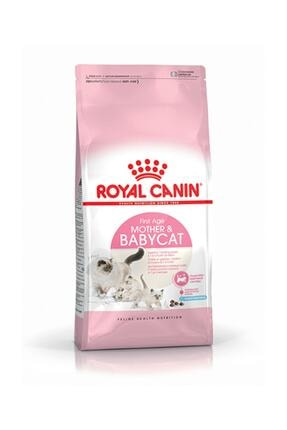 Royal Canin Babycat Kedi Maması 2 Kg