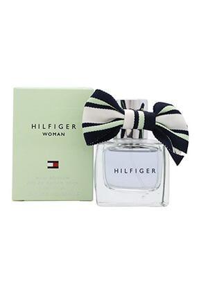 Tommy Hilfiger Pear Blossom Edp 50 ml Kadın Parfümü 022548288542