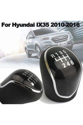 Federal Power Hyundai Ix35 Vites Topuzu 6 Ileri Orjinal Ürün.
