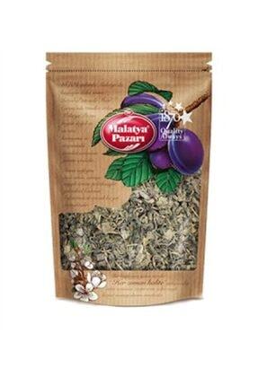 Malatya Pazarı Kuruyemişçilik Yeşilçay 100 Gr