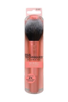 Real Techniques Powder Brush 01401