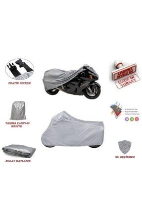 mycompany Mondial 125 Agk Motosiklet Brandası Motor Brandası Motorsiklet Brandası 1.kalite Su Geçirmez