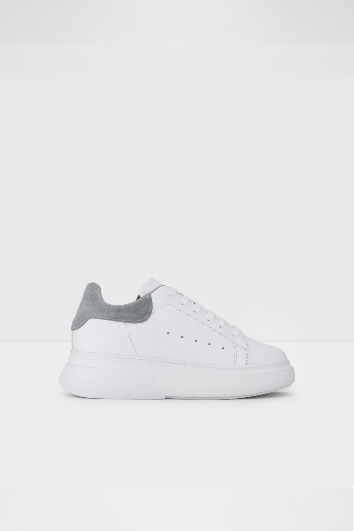 Aldo Kadın Beyaz Whısmo-tr Sneaker 1