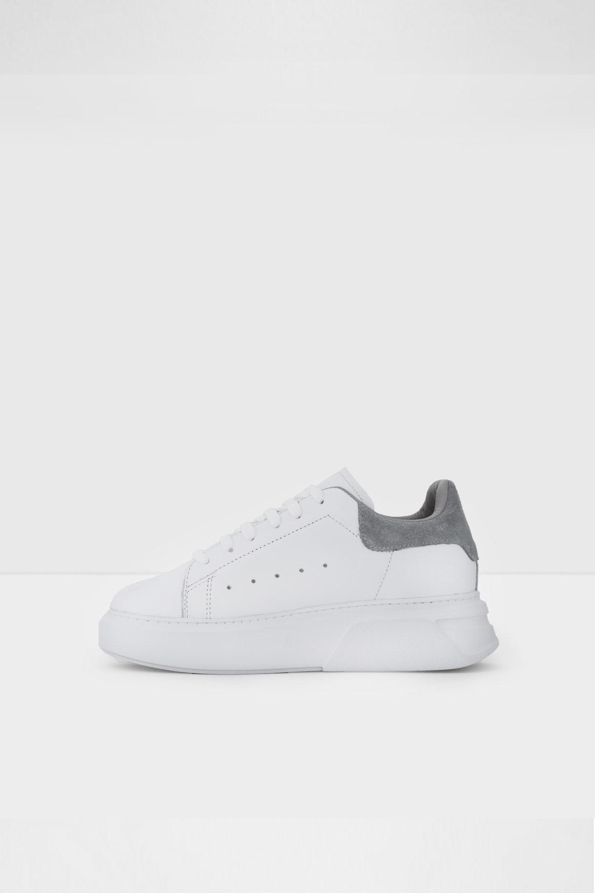 Aldo Kadın Beyaz Whısmo-tr Sneaker 2