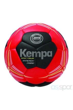 KEMPA / Hentbol Topu Spectrum Synergy Prımo
