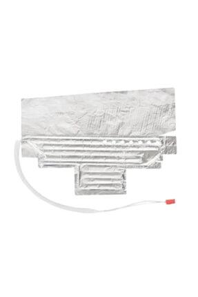 Ariston Buzdolabı Rezistansı Yeni Tip - ( C00277213 )