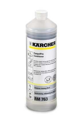 Karcher Carpetpro Yumuşatıcı Rm 763