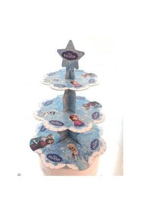 Cakes&Party Frozen 2 Kek Standı