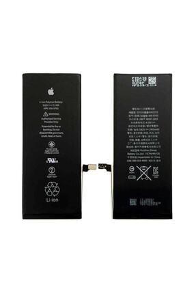 Apple Iphone 6s Batarya Orjinal