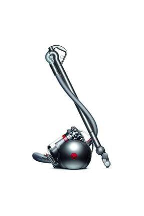 DYSON Cinetic Big Ball Animal Pro 2 700 W Toz Torbasız Elektrikli Süpürge