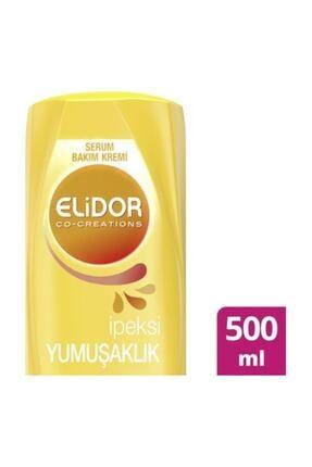 Elidor Serum Bakım Kremi 500 Ml