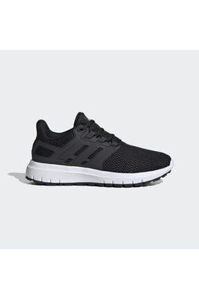 adidas Fx3636 Ultımashow Siyah Bayan Yürüyüş Koşu Ayakkabısı