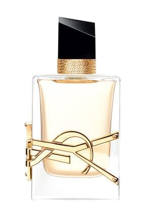 Yves Saint Laurent Edp 50 ml Kadın Parfüm 3614272648418