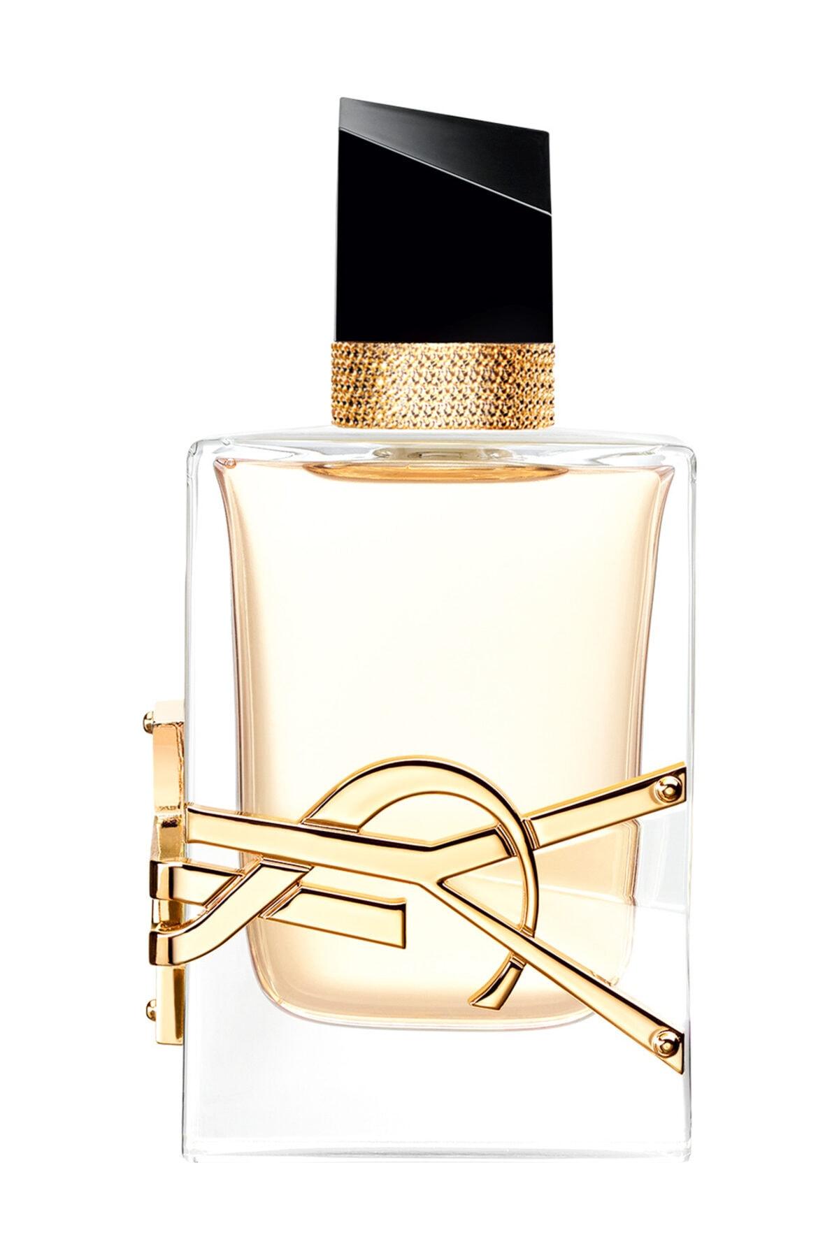 Yves Saint Laurent Edp 50 ml Kadın Parfüm 3614272648418 1