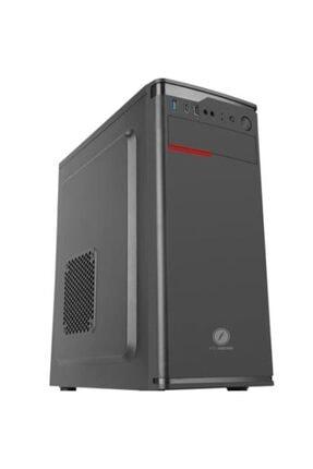 Asper I3-9100-4gb-240gbssd-2gbvga Fdos Masaüstü Bilgisayar