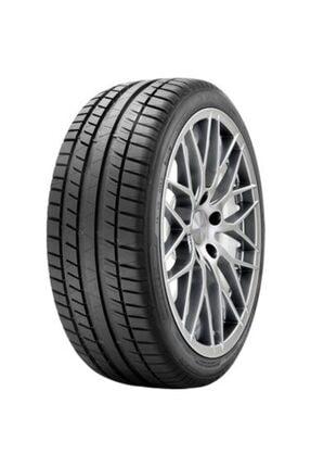Riken 185/55r15 82v Road Performance 2020 Üretim